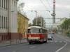 2005-04-30_105beranek