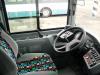 Škoda 30Tr SOR - kabina řidiče, foto: Vladimír Machka