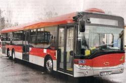 ev. č. 460 - prosinec 2012 | © Teplický deník 19. 12. 2012
