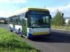 19. 8. 2010 - Trolejbus Škoda 24Tr Irisbus #170 na tehdejší lince č. 8 v Topolové ulici | Zaslal: Jan Kodejška