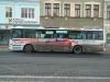 Vůz 380 na Benešově náměstí | Zaslal: Jakub