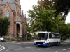 17. 9. 2013 - #969 - Výluková linka č.63 na Zeyerově Náměstí v Šanově I | Zaslal: 82fanda