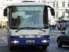 25. 3. 2013 - Sor e.č.623 na lince 122 odjíždí z Benešova Náměstí | Zaslal: 82fanda