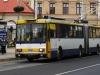 Lázeňská sezona Teplice - 25. 5. 2013 / ©MHDTeplice.cz
