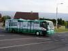 http://mhdteplice.cz/autobusy/sor/bn12/435-2/