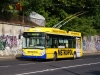http://mhdteplice.cz/trolejbusy/skoda-24tr/167-2/