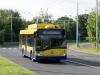 http://mhdteplice.cz/trolejbusy/skoda-26tr/177-2/
