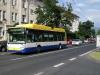http://mhdteplice.cz/trolejbusy/skoda-24tr/168-2/