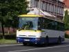 http://mhdteplice.cz/autobusy/karosa/b952/378-2/