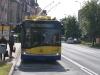 http://mhdteplice.cz/trolejbusy/skoda-26tr/176-2/