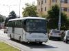 http://mhdteplice.cz/autobusy/sor/c12/603-2/