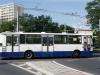 Zapůjčený vůz, více na: http://mhdteplice.cz/autobusy/zapujcene-autobusy/karosa/969-2/
