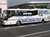 http://mhdteplice.cz/autobusy/sor/bn10-5/450-2/