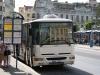 http://mhdteplice.cz/autobusy/karosa/b952/380-2/
