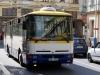 http://mhdteplice.cz/autobusy/karosa/b952/377-2/