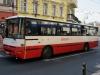 http://mhdteplice.cz/autobusy/karosa/b952/382-2/