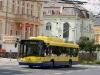 http://mhdteplice.cz/trolejbusy/skoda-26tr/174-2/