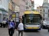 http://mhdteplice.cz/trolejbusy/skoda-24tr/