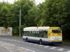 http://mhdteplice.cz/trolejbusy/skoda-24tr/169-2/