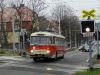 Mikulášský trolejbus 2012 | © Petr Beránek
