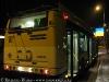 213_prosetice_2009-01-12_rr