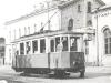 27. 9. 1953 č. 50 před Hlavním nádražím | www.telma.unas.cz
