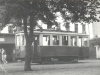 29. 7. 1955 vůz. 49 u Městských sálů | www.telma.unas.cz