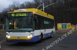 168-panorama