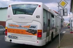 423-reklama 2008