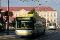 Škoda 24Tr ev.č. 165
