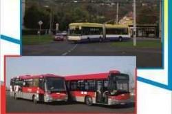 Pamětní publikace 2002 – 2012 DESETILETÍ VELKÝCH ZMĚN | zdroj: teplice.veolia-transport.cz
