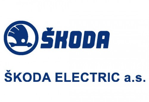 Škoda Electric a.s.