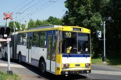 Škoda 15Tr #209